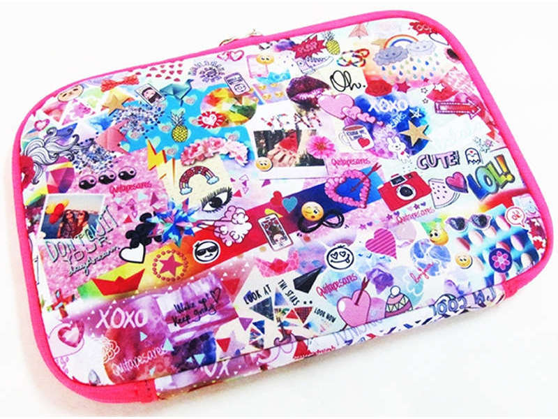 FUNDA NETBOOK 10.2´ YOUNG - FND