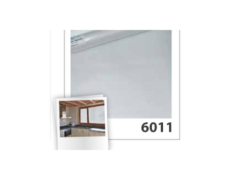CONTAC PVC AUTOADH. ROLLO 45CMX15MT TRASLUCIDO 6011