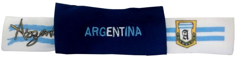 VINCHAS ARGENTINA (X6)