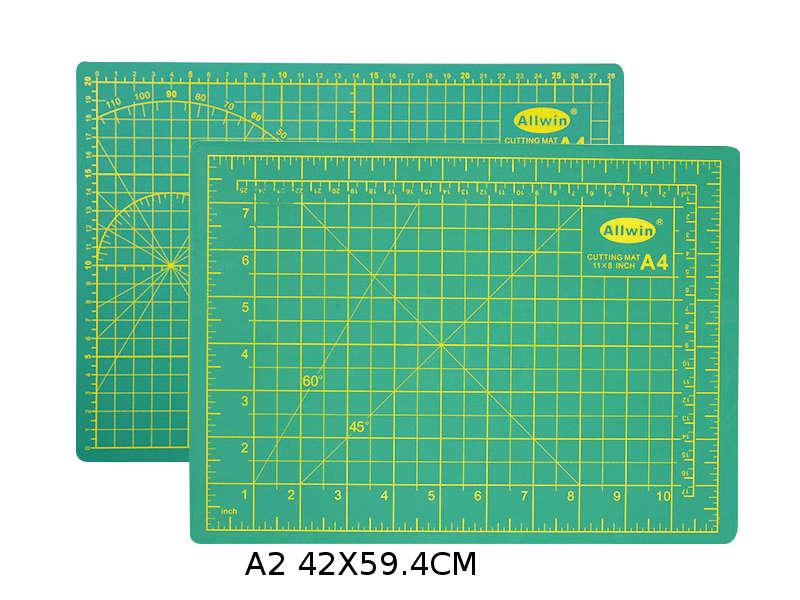 BASE CORTE A2 42X59.40CM