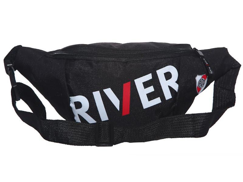 RIÑONERA RIVER 23498
